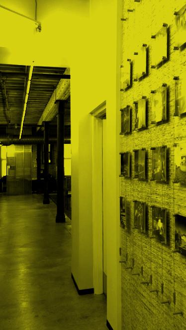 Contact AMAI Architecture