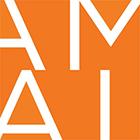 amai-login-logo